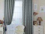 特价窗帘成品 高精密提花窗帘 欧式窗帘面料工程窗帘布料厂家直销