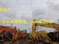 低价出售玉柴13、20、35、60,85等挖掘机(送货上门)