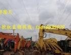 低价出售玉柴等挖掘机(送货上门)