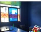 珠海开学创业幼儿托管好选择 投资1-5万元