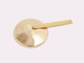 济南和晟乐器教你买优质铜器_山东铜器哪家好