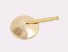 济南和晟乐器教你买优惠的铜器,铜器