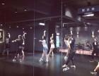 青浦区舞蹈家教机械舞家教爵士舞家教