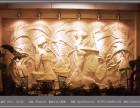 北京砂岩雕塑厂家