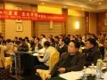 惠州最便宜的MBA商学院两年学费仅需1.66万