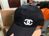 外貿爆款F字母刺繡棒球帽時尚男女嘻哈帽夏季遮陽帽戶外高爾夫帽