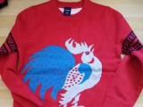 秋冬装新款童装毛衣针织衫,可实地看货,厂家直销