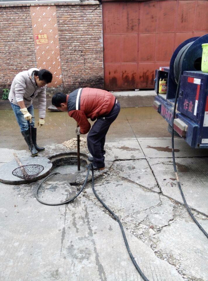顺德北滘诚信疏通厕所下水道疏通下水道地漏优先服务