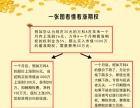 个股期权是什么?