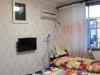滁州房产2室1厅-39.8万元