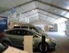 云南博览会篷房搭建丽江车展巡展搭建昆明会展中心搭建