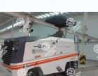 泉州 水泥地坪翻新铣刨 0.5米铣刨机出租 铣刨机