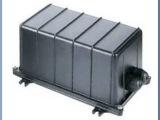 自主生产 可配175W及以下功率金卤灯 钠灯 压铸防水电器箱