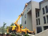 玻璃幕墙拆除 上海外墙玻璃维修安装 上海玻璃幕墙拆除