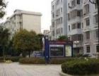 新德公寓(浦东)80平两室一厅 ,业主直租,房源真实,看房方