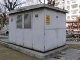 南京二手变压器回收,配电柜回收