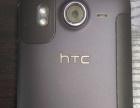HTC desire HD g10八成新200元出售