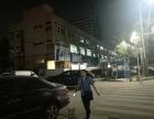 布吉丹竹头地铁站整排复试商铺放卖旧改项目