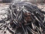 濱江上門工程廢料高價回收 廢舊物資回收公司電話