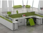 北京办公家具厂 海淀区办公桌椅定做 办公屏风定做