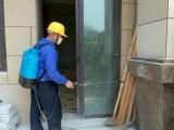 杭州市下城區酒店賓館滅鼠白蟻防治滅蟑螂除四害