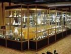 全国上门收购古董古玩钱币私下交易快速成交