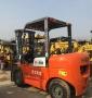 合力 H2000系列1-7吨 叉车  (急需处理合力叉车)