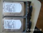 北京戴尔服务器硬盘回收