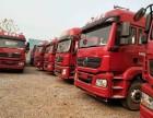 设备运输)宁波的工程车运输(24小时电话服务)哪个好+服务是