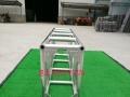 厂家生产婚庆篷房德国大棚酒席篷房展览篷房舞台桁架
