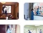 江宁家庭保洁、开荒保洁、擦玻璃、单位保洁、工程保洁