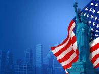 成都签证--受理美国签证EVUS更新登记 快捷办理