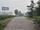 开源大道与驿城大道交叉口 仓库 800平米