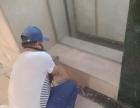 石材翻新 石材养护 石材结晶 石材病变处理