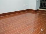 专业瓷砖美缝 防霉防水 地板墙面瓷砖阴角 选色报价