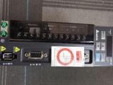 ECMA-F11313SS台达变频器伺服