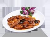 红烧带鱼170g调理包煲仔饭料理包乐优谷方便速食快餐批发