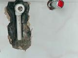 高新区漏水维修免费上门检测