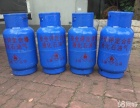 上海液化气配送服务5kg15kg丙烷气烧烤气全市配送