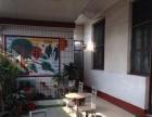 泗水 327路南金泉广场附近 商业街卖场 300平米