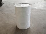 亚什兰树脂环氧乙烯基树脂-高防腐-耐高温