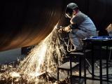 南宁低压电工焊工培训考证 在线报名拿证 团购更优惠