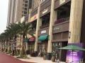 新会南新区 住宅底商 多面积可选 一手商铺