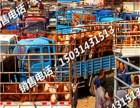 江苏河北黄牛市场/自选集市