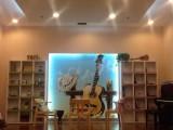 丰台专业吉他尤克里里培训班-连锁吉他教学机构