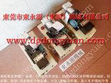 YONGCYUAN原装泵维修,东永源批发气动衝床气泵VA12