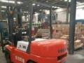 合力 2-3.5吨 叉车         (转让9成新合力叉车)