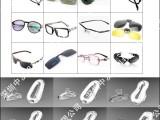 工业设计 产品策划 产品研发 眼镜及配件 专利转让 创意发明 创