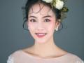 汕头斑马视觉高端婚纱摄影 个性写真