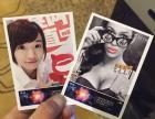 江苏微信照片打印机 品牌展会活动引流